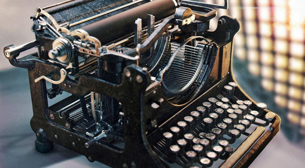 Эксперт-криминалист, театральный кассир, кошки, предсказания Нострадамуса и пишущая машинка. День в истории