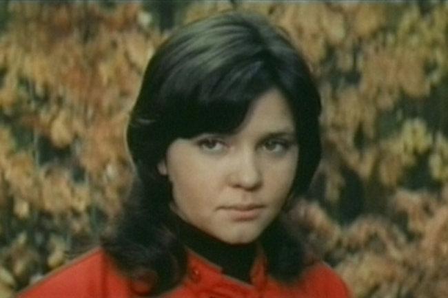 В Москве умерла актриса Лариса Кичанова, которая родилась в Оренбурге