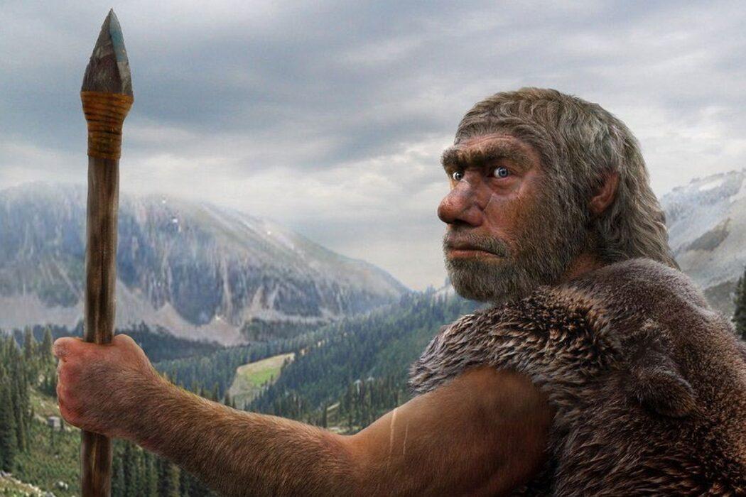 Резиновые калоши, день неандертальца, ДНК и Фейсбук. День в истории