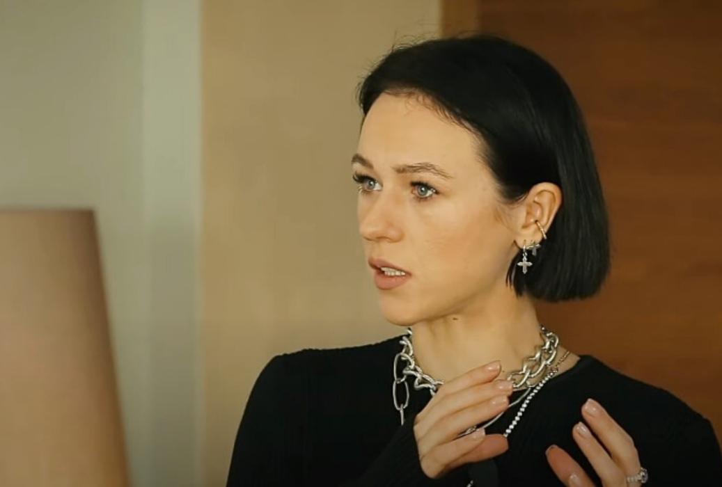 Российские звезды практикуют раздельный сбор мусора