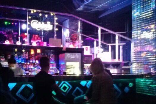 Оренбургская область клубы ночные гта 5 тревор стрип клуб