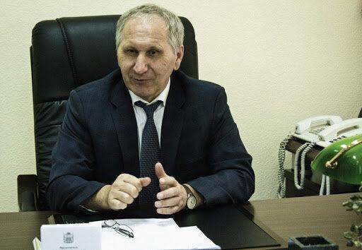 В избирательной комиссии Оренбургской области сменится состав