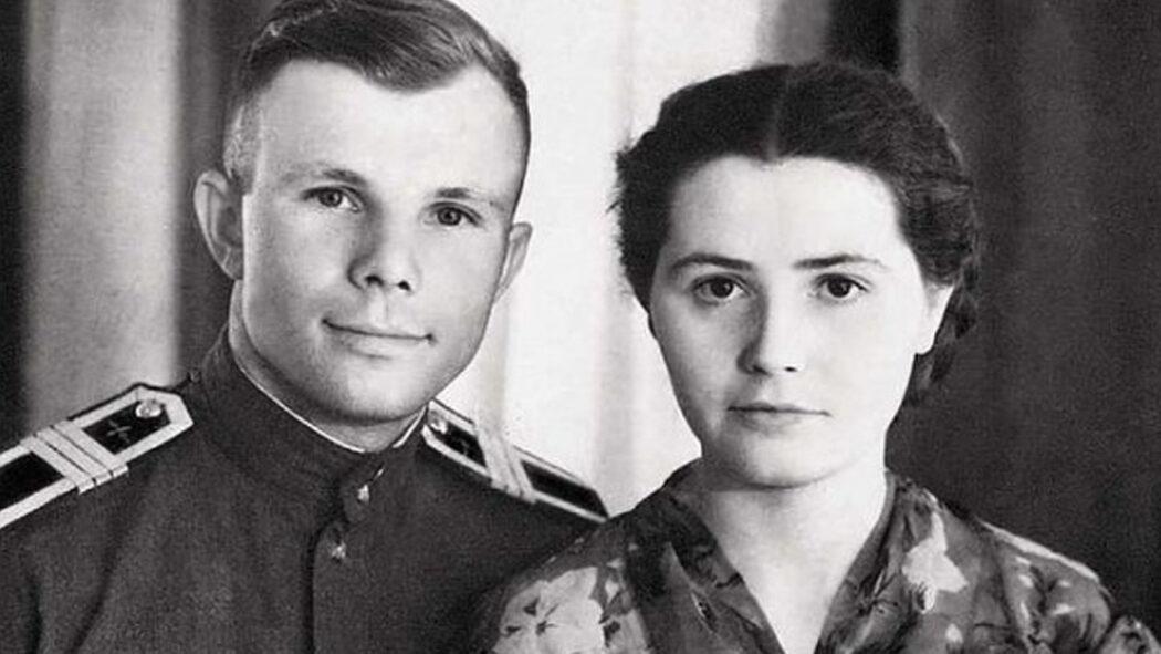 Дочь Юрия Гагарина поблагодарила мэрию Оренбурга за музей ее семьи