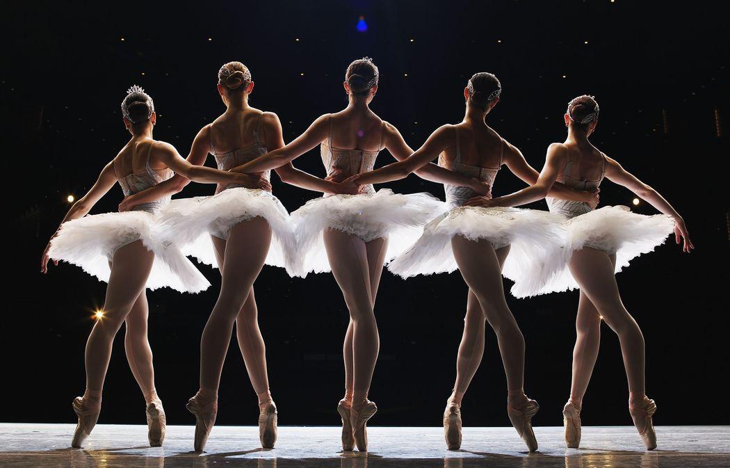Против кибер-цензуры, балетная пачка, советско-финская война и независимость Маврикия. День в истории