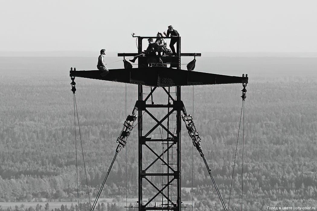Земля, весеннее равноденствие, астрология, денежная реформа в России и самая большая радиовещательная станция. День в истории