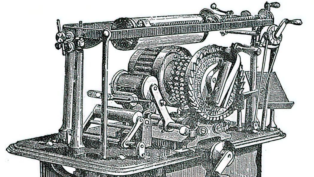 Борьба с туберкулезом, восстание в Польше, первый паровоз и типографская машинка. День в истории