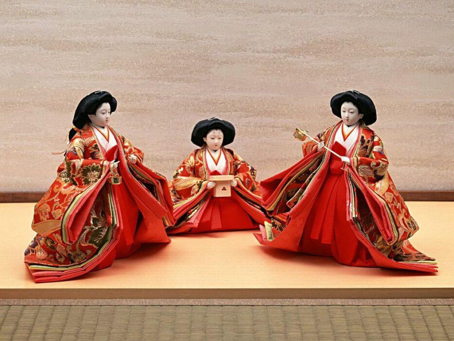 Писатели, дикая природа, Хина мацури, отмена крепостного права и Дом литераторов. День в истории