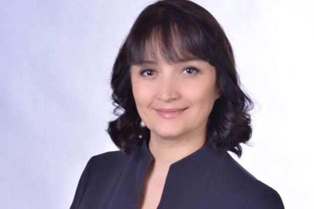 В Законодательном собрании Оренбуржья появился новый депутат