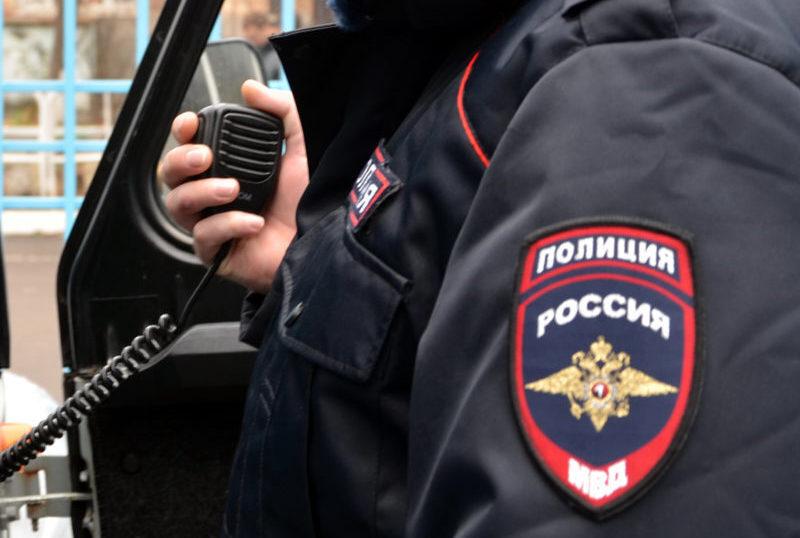 Пропавшую девочку-подростка из Сорочинска нашли в Татарстане