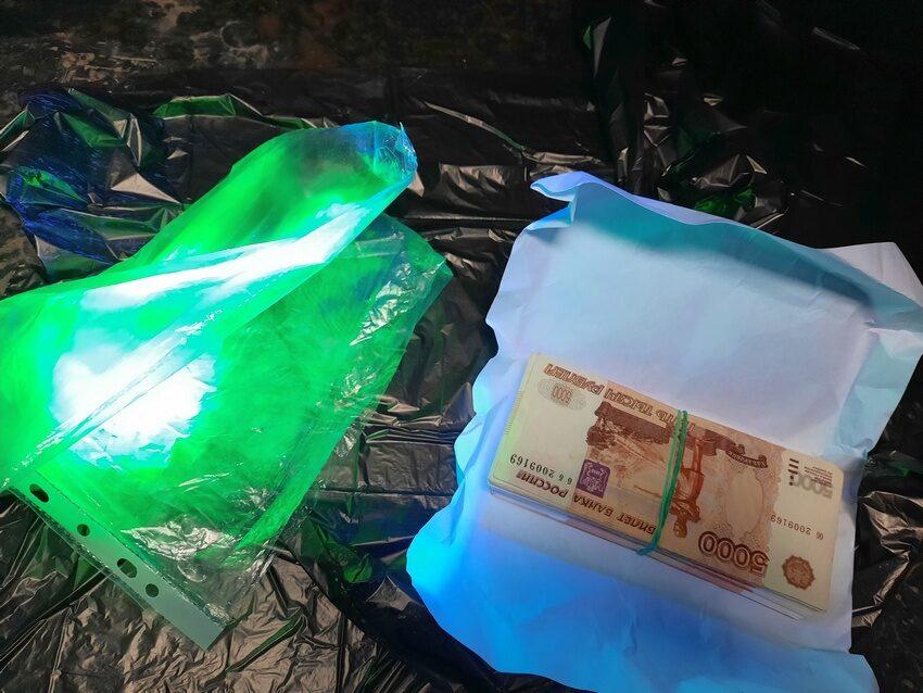 В Оренбурге мошенницы обманули мать осужденного на 1 миллион рублей