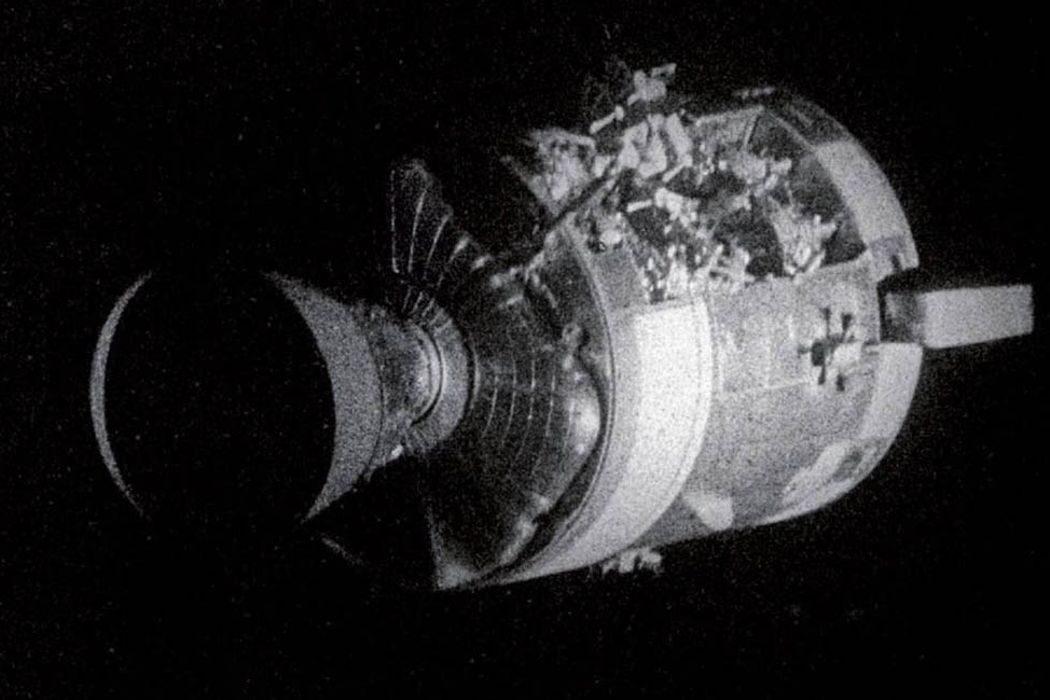 Сокровища Помпеи, спасение Челюскинцев, взрыв на «Аполлон-13», «Трасса 60» и рок-н-ролл. День в истории