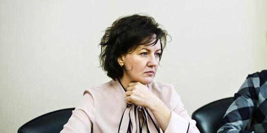 Губернатор Оренбуржья внес кадровые изменения в правительстве