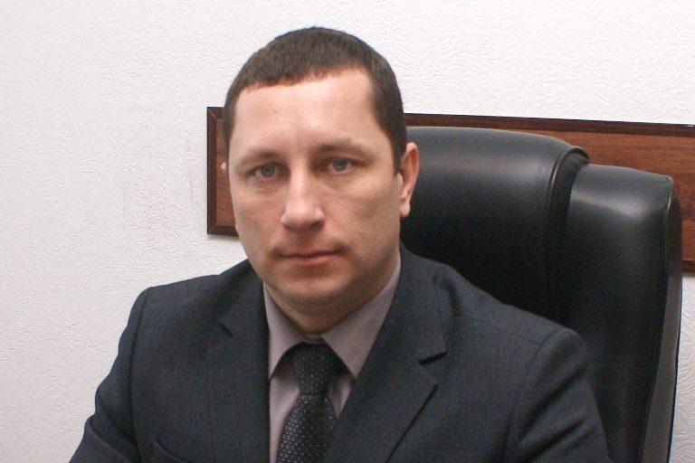 Мэр Оренбурга и его заместители отчитались о доходах