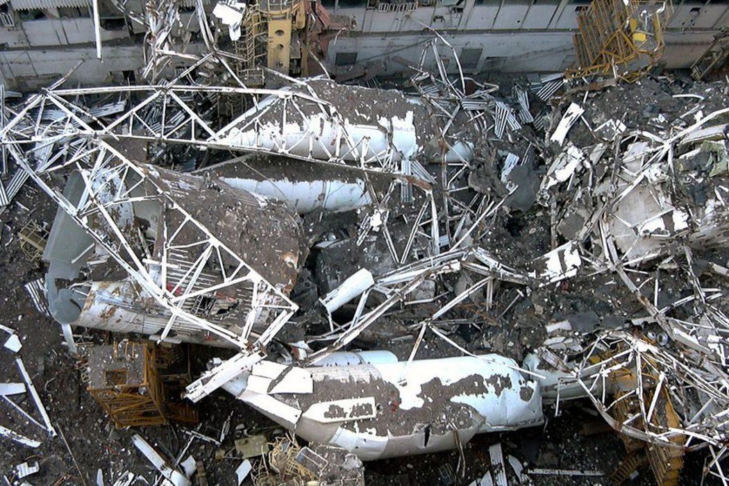 Медсестра, Донское Казачество, стачка рабочих, Пражская наступательная операция, веб-священник и обрушение крыши на Байконуре. День в истории