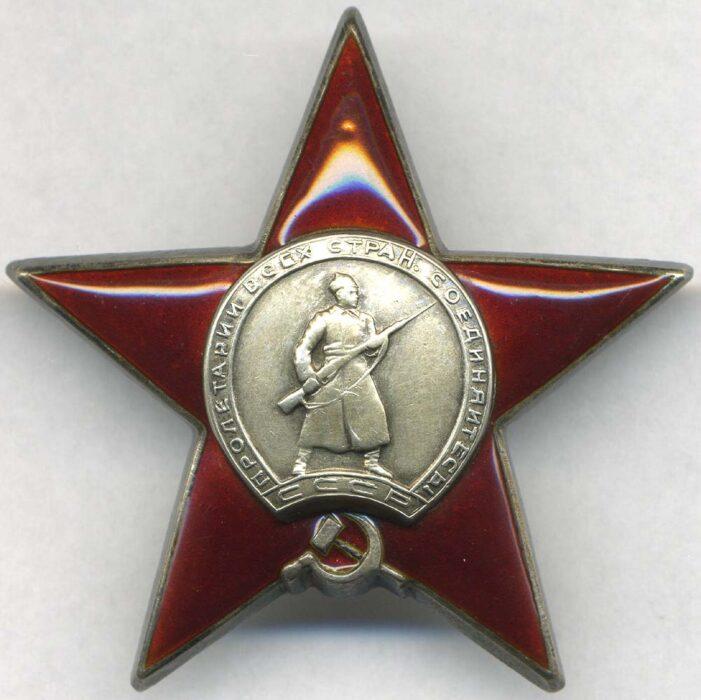 Останки трех красноармейцев из Оренбуржья обнаружены в Новгородской области