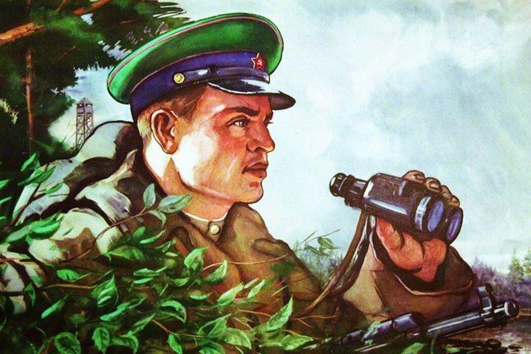 Нарушение тайны исповеди, майонез, пограничная охрана, «Малефисента» и «Южный берег Тамани». День в истории
