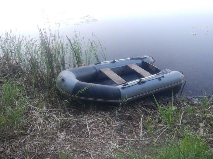 В Новотроицке на Урале задержали браконьера