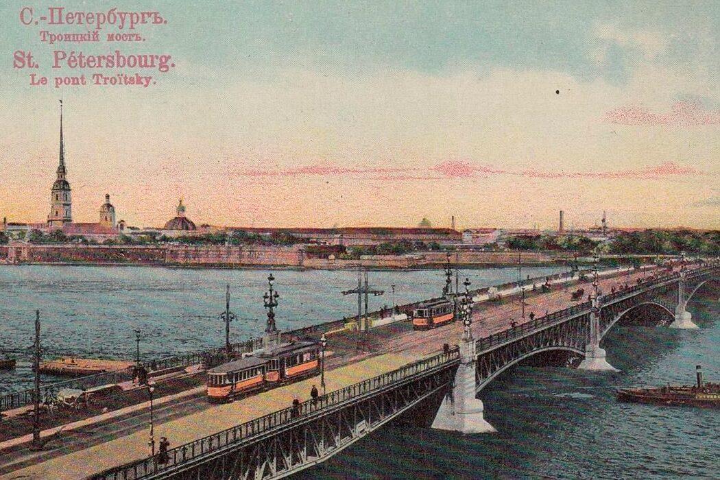 Соседи, эскалатор, Троицкий мост, трагедия перед матчем в Брюсселе и экологическая катастрофа в Норильске. День в истории