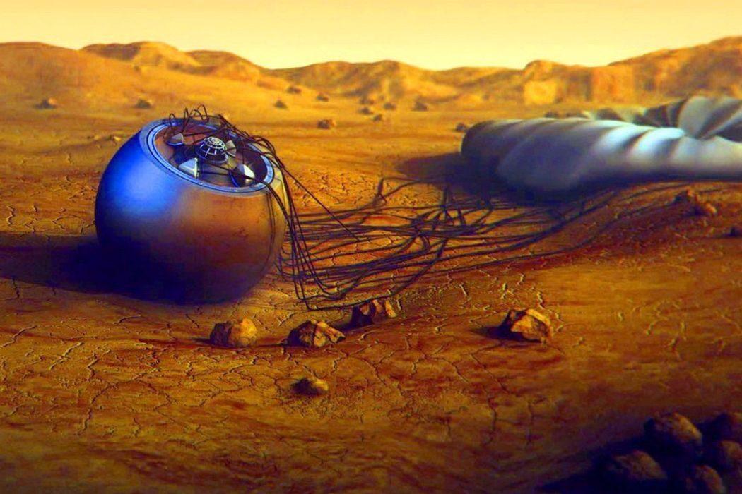 День света, вручение «Оскара», Венера-5 приземлилась на планету, «Звездные войны 2» и взрыв боеприпасов в Удмуртии. День в истории