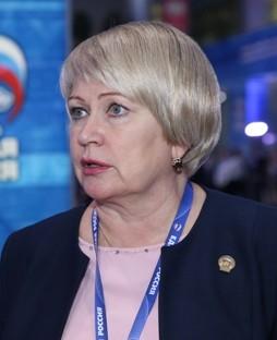 Не все депутаты-единороссы разочарованы в выбранном ими главе Оренбурга Владимире Ильиных
