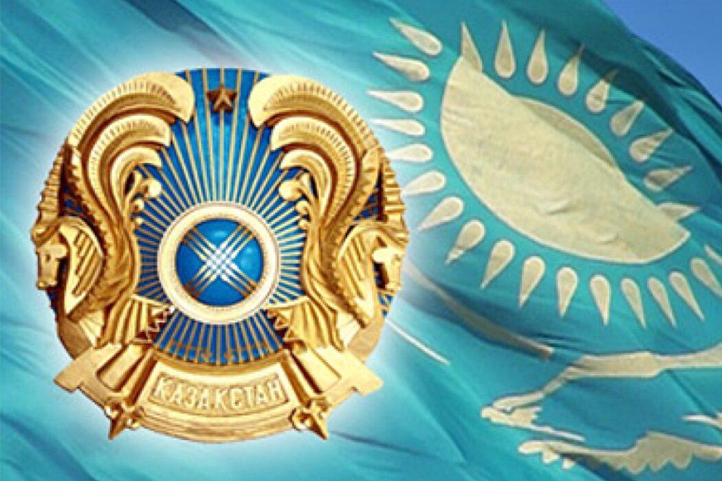 Крановщик, Белый дом, «Брусиловский прорыв» и символика Казахстана. День в истории