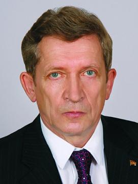Оренбургские депутаты от КПРФ против выдвижения Анатолия Чадова на пост омбудсмена