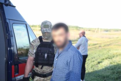 В Оренбуржье завершено расследование дела об убийстве 17-летней давности
