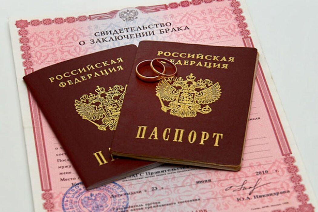 Оренбуржцы теперь могут провести бракосочетание дома или в больнице