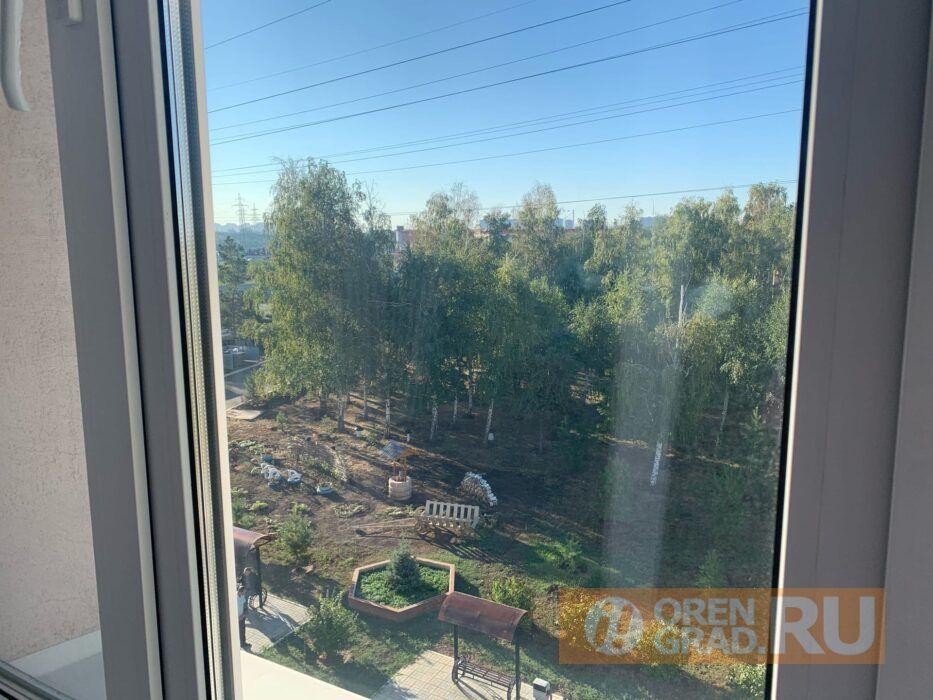 Бездомный Оренбург: как живут люди без крыши над головой