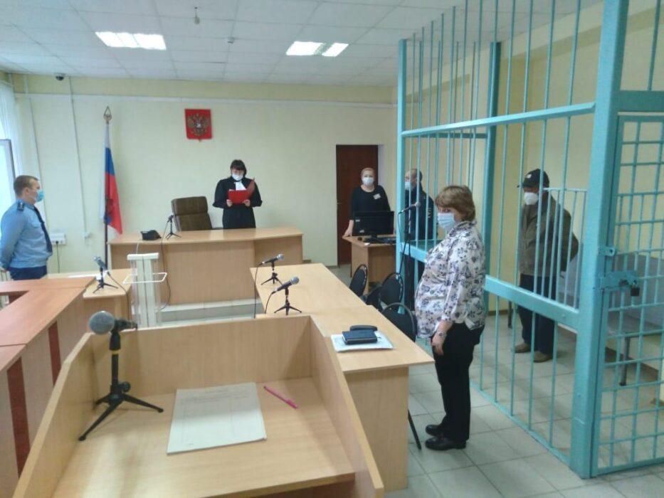 По делу о суррогатном алкоголе в Оренбуржье задержаны 15 человек