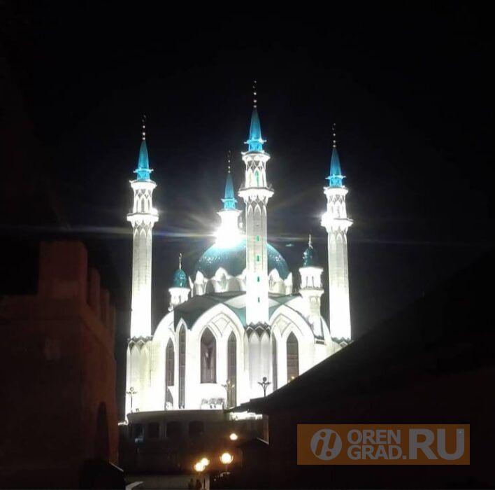 С какими ограничениями столкнутся оренбуржцы, которые планируют провести ноябрьские выходные в других регионах